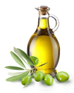 FreeGreatPicture.com-7353-olive-oil