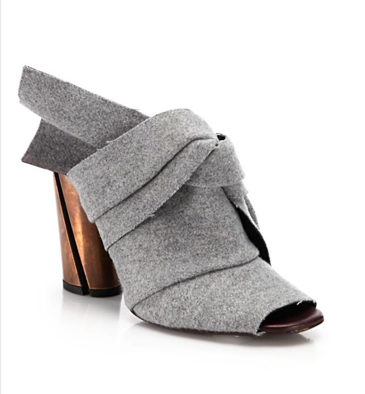 1926f00f819 fifty shades of grey